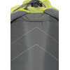 Outdoor Research Isolation Pack LT 18l lemongrass/pewter